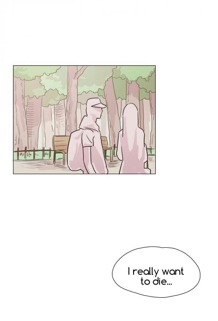 https://im.nineanime.com/comics/pic9/58/23610/513243/MissAngelandMissDevil280365.jpg Page 1