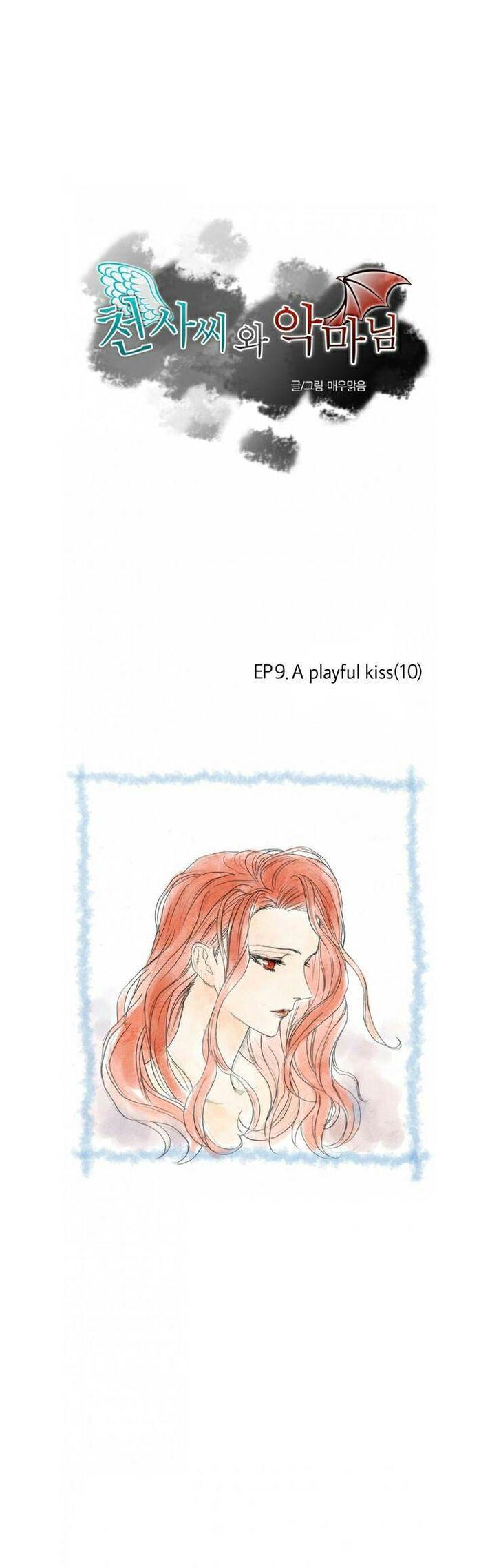 https://im.nineanime.com/comics/pic9/58/23610/513865/MissAngelandMissDevil360575.jpg Page 1