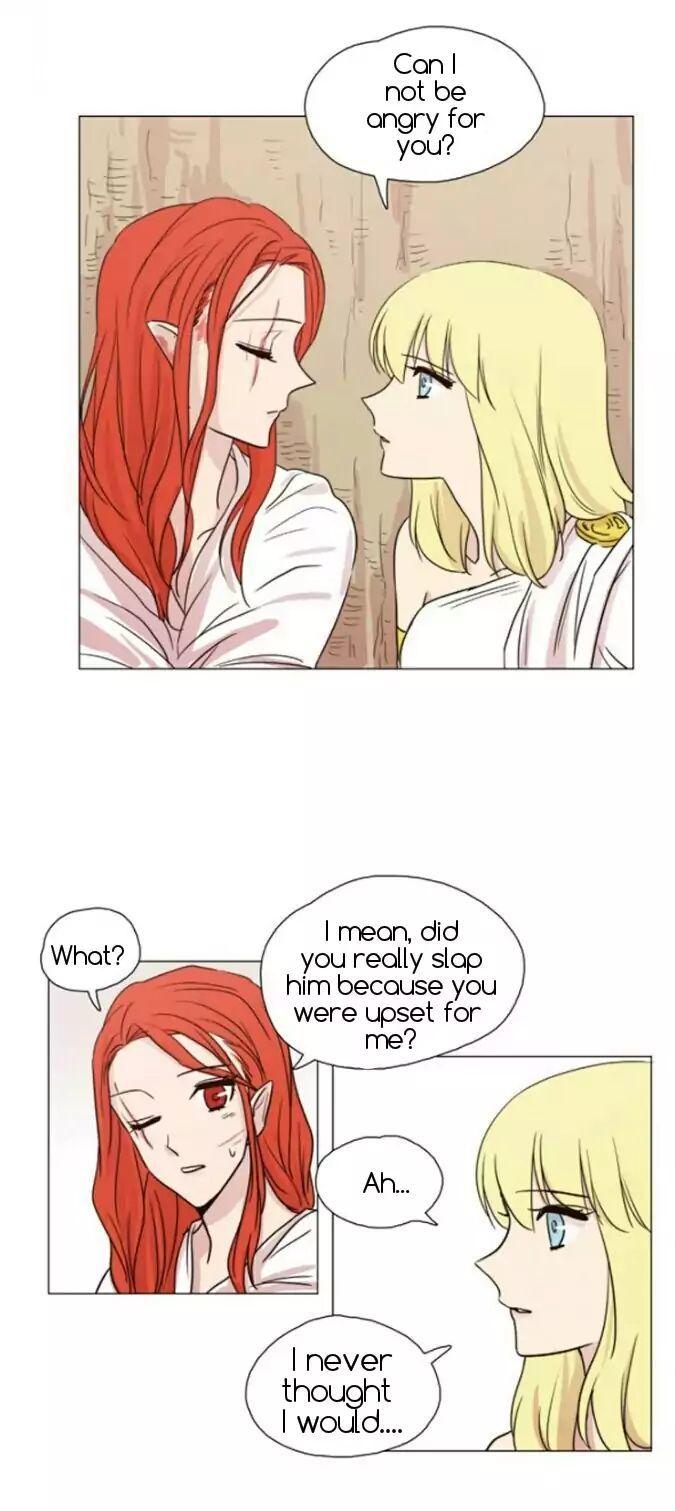 https://im.nineanime.com/comics/pic9/58/23610/513869/MissAngelandMissDevil370389.jpg Page 1