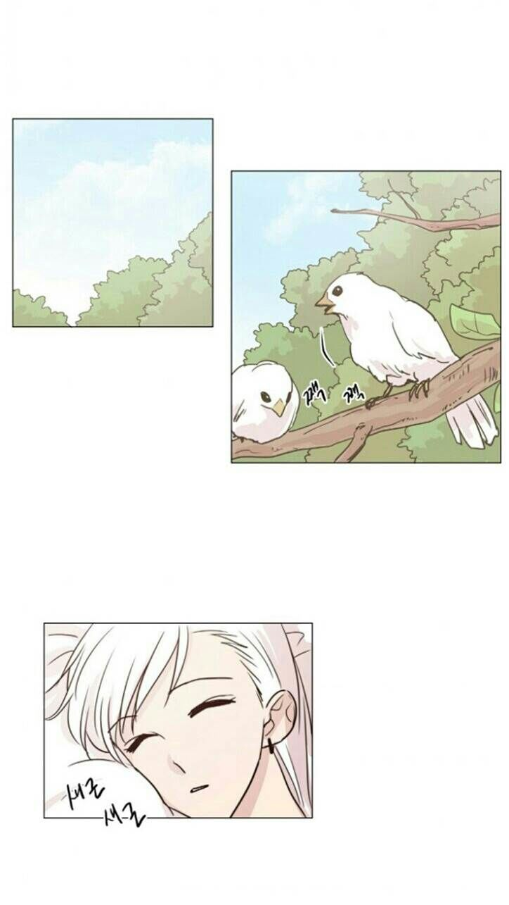 https://im.nineanime.com/comics/pic9/58/23610/513870/MissAngelandMissDevil440988.jpg Page 1