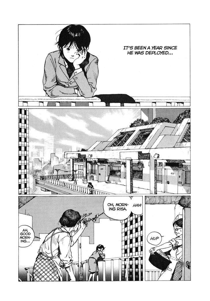 https://im.nineanime.com/comics/pic9/59/3067/72957/TC22511882.jpg Page 2