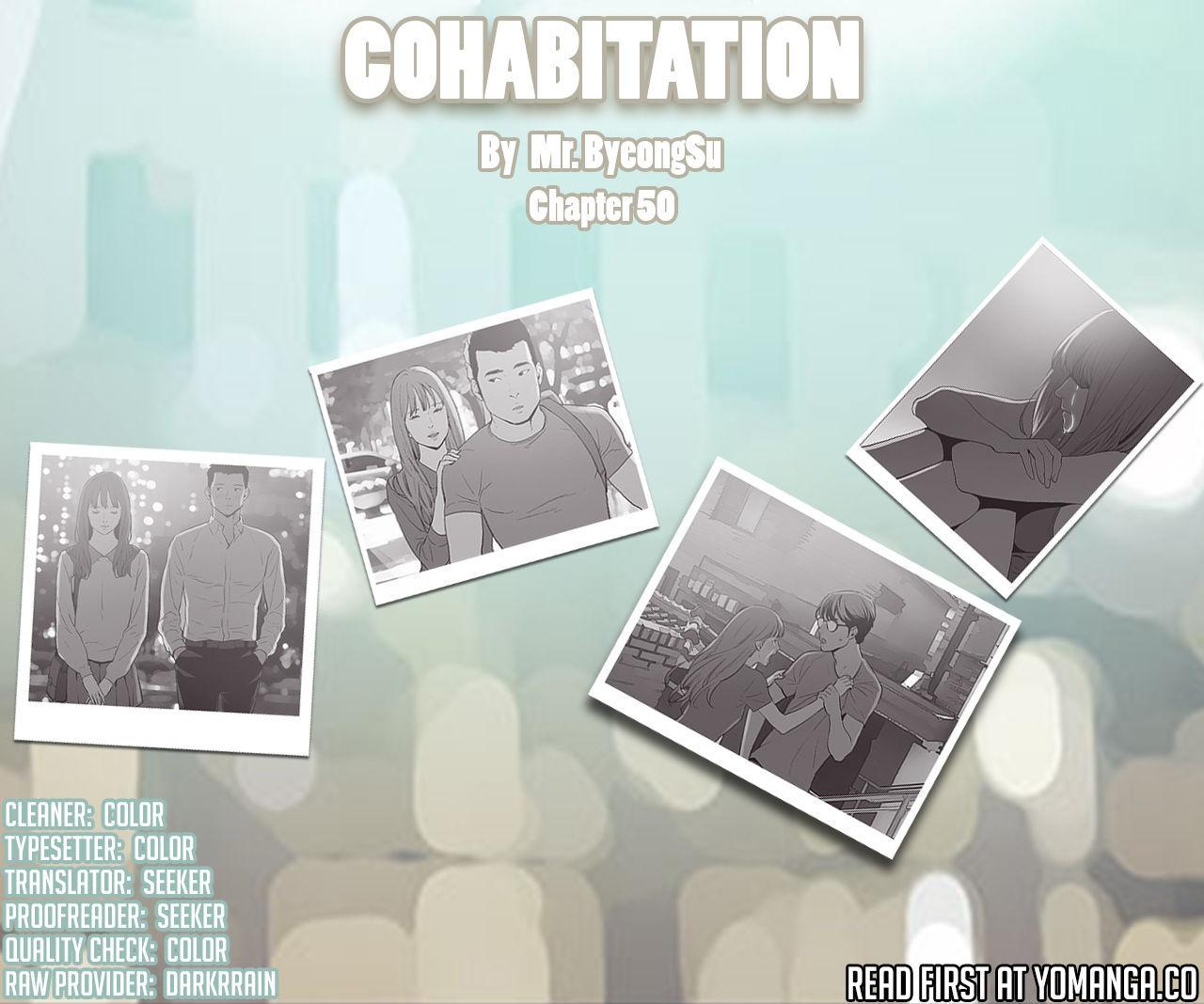 https://im.nineanime.com/comics/pic9/59/315/301242/Cohabitation500518.jpg Page 1