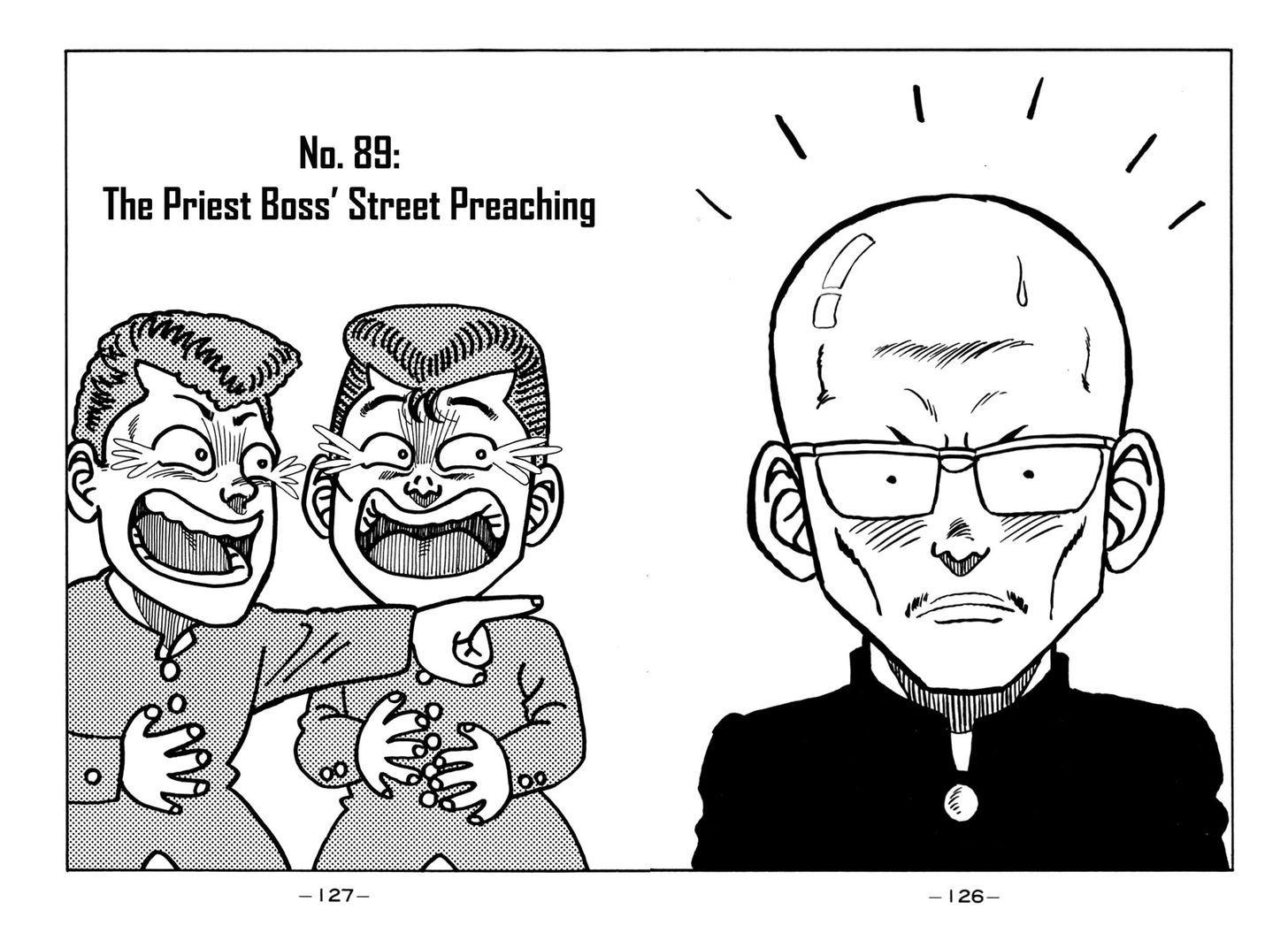 http://img2.nineanime.com/comics/pic9/59/5819/411044/BeBopHighschool890970.jpg Page 1