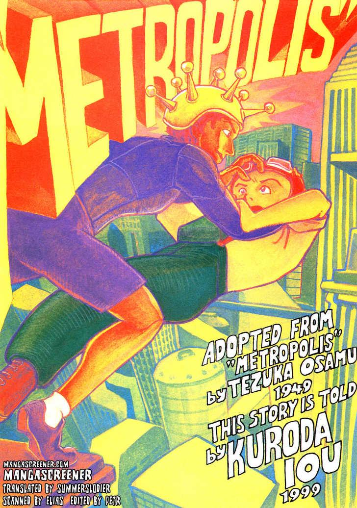 https://im.nineanime.com/comics/pic9/61/1469/48452/MetropolisKURODAIou01566.jpg Page 2