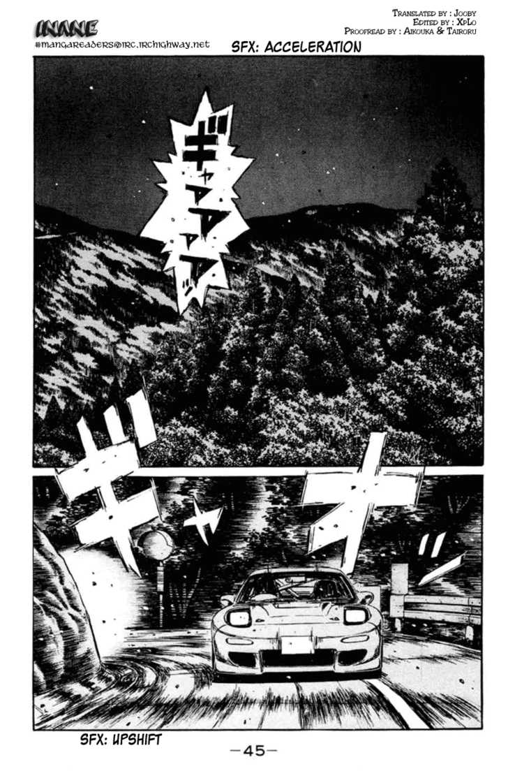 http://im.nineanime.com/comics/pic9/61/2493/60957/InitialD2760389.jpg Page 1