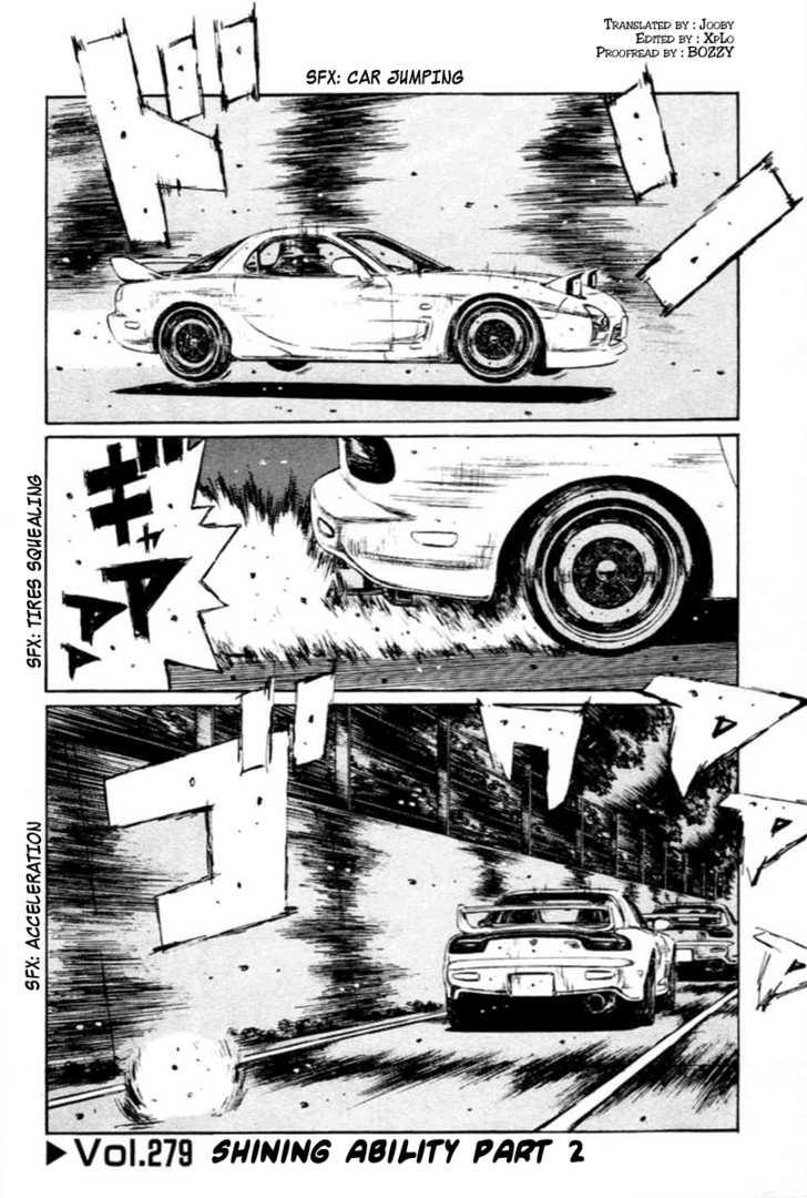 https://im.nineanime.com/comics/pic9/61/2493/60960/InitialD2790160.jpg Page 1