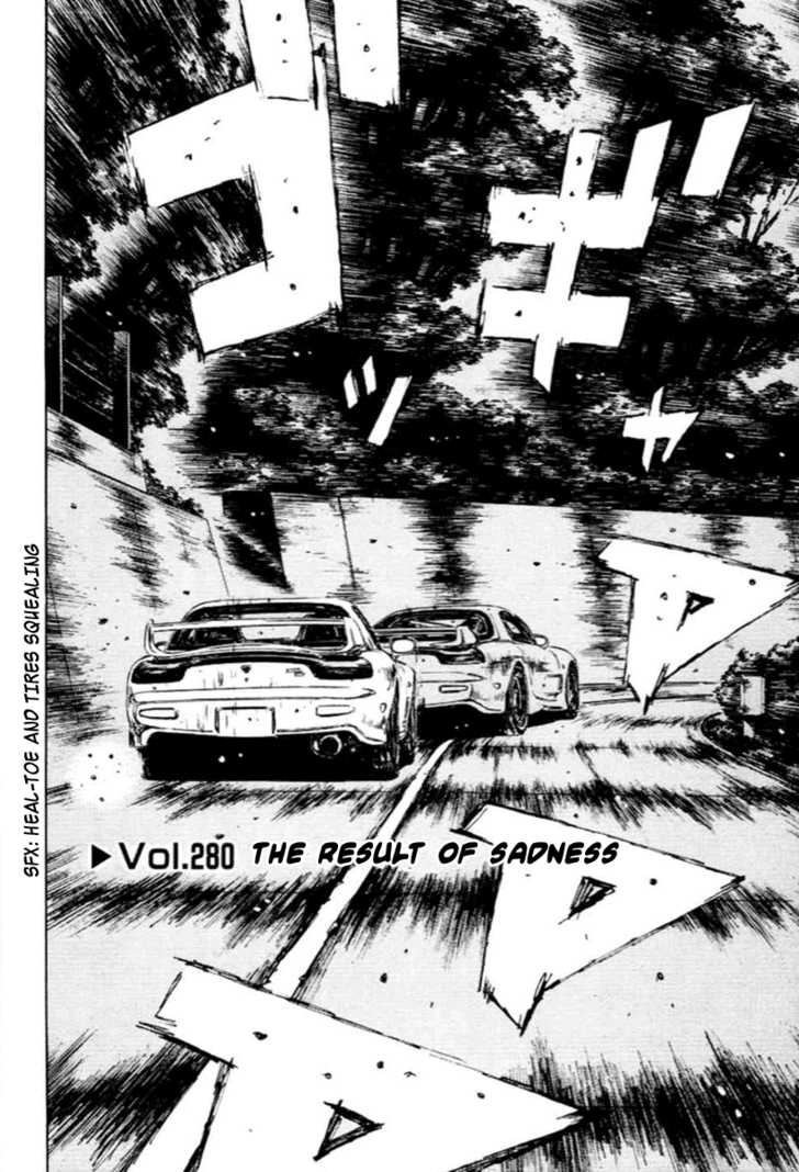 http://im.nineanime.com/comics/pic9/61/2493/60961/InitialD2800294.jpg Page 1
