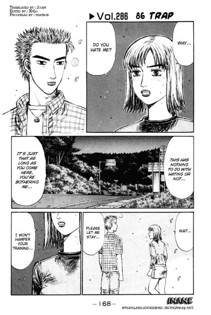 http://im.nineanime.com/comics/pic9/61/2493/60967/InitialD2860847.jpg Page 1