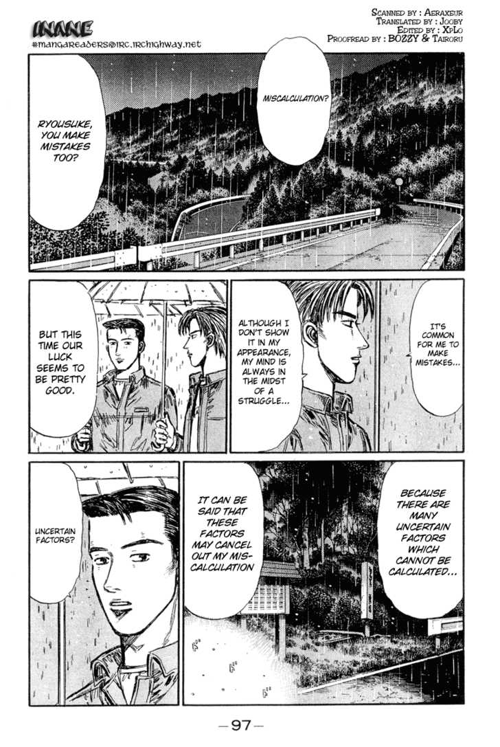 http://im.nineanime.com/comics/pic9/61/2493/60977/InitialD2960482.jpg Page 1