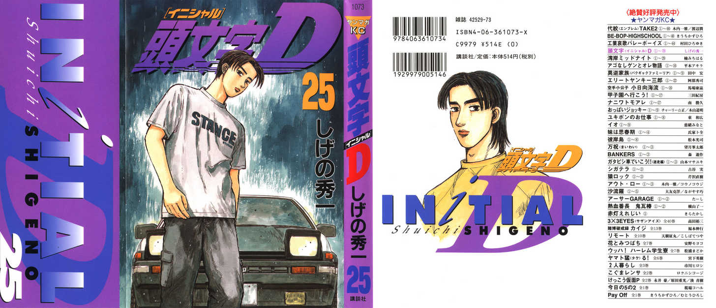 http://im.nineanime.com/comics/pic9/61/2493/60987/InitialD3060598.jpg Page 1