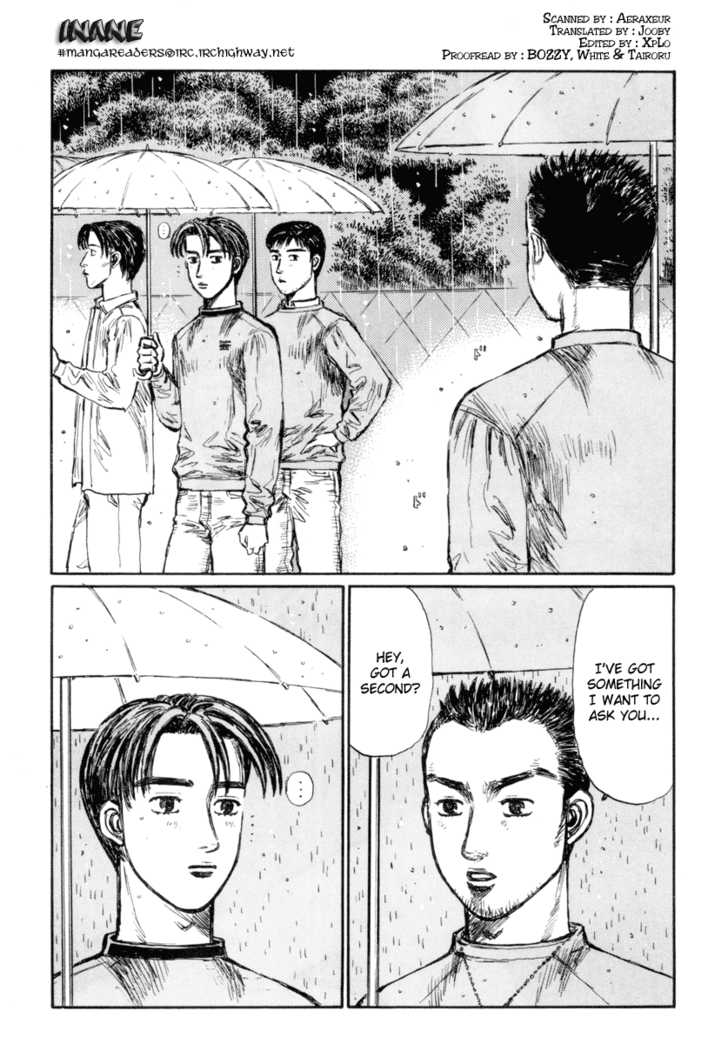 http://im.nineanime.com/comics/pic9/61/2493/60990/InitialD3090384.jpg Page 1