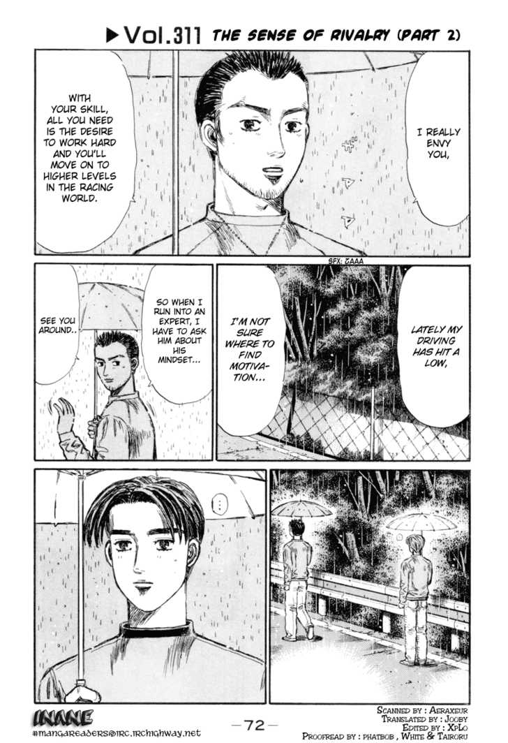 http://im.nineanime.com/comics/pic9/61/2493/60992/InitialD3110216.jpg Page 1