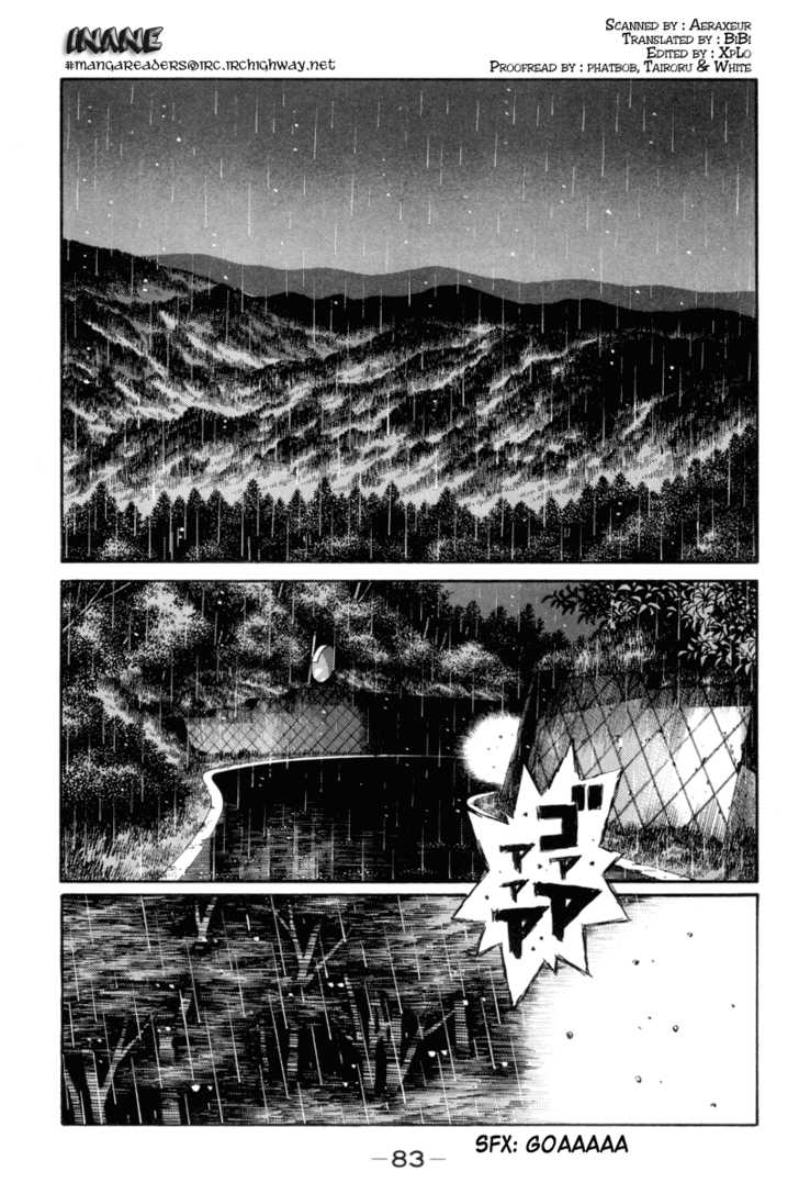 http://im.nineanime.com/comics/pic9/61/2493/60993/InitialD3120359.jpg Page 1