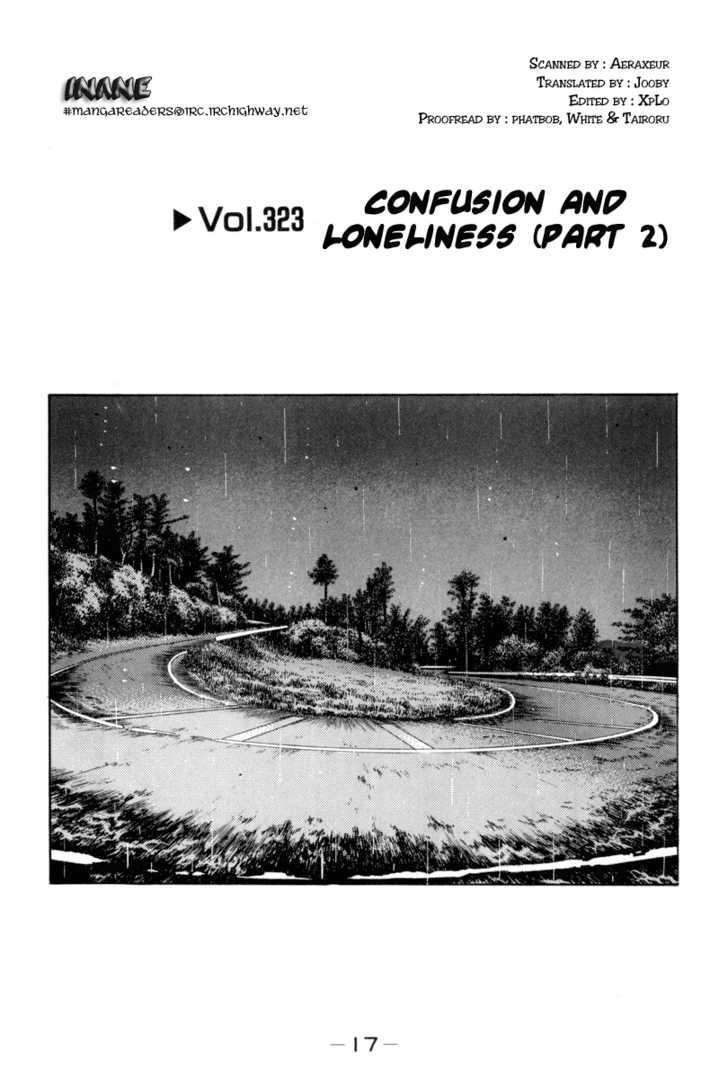 http://im.nineanime.com/comics/pic9/61/2493/61004/InitialD3230421.jpg Page 1