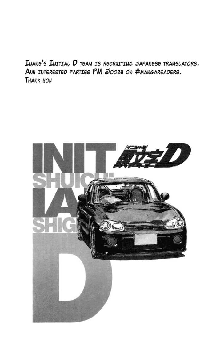 https://im.nineanime.com/comics/pic9/61/2493/61005/InitialD3240720.jpg Page 1