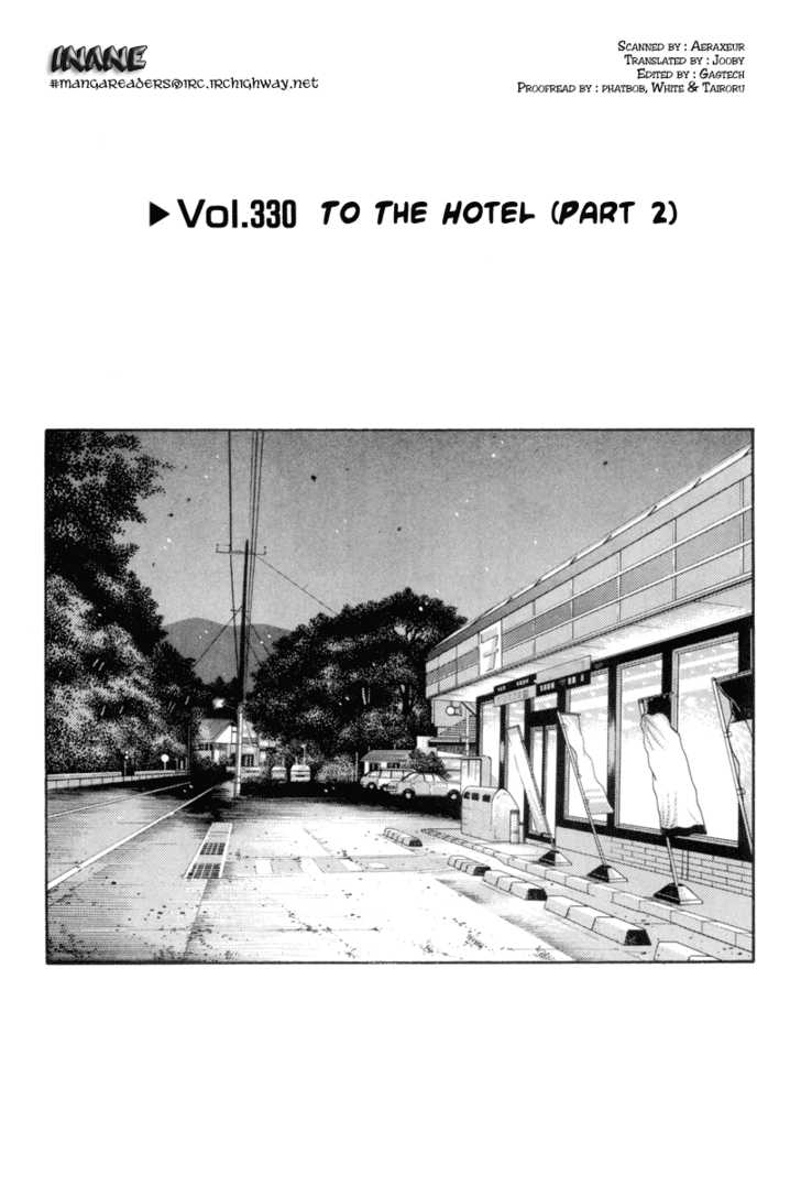 http://im.nineanime.com/comics/pic9/61/2493/61011/InitialD3300926.jpg Page 1