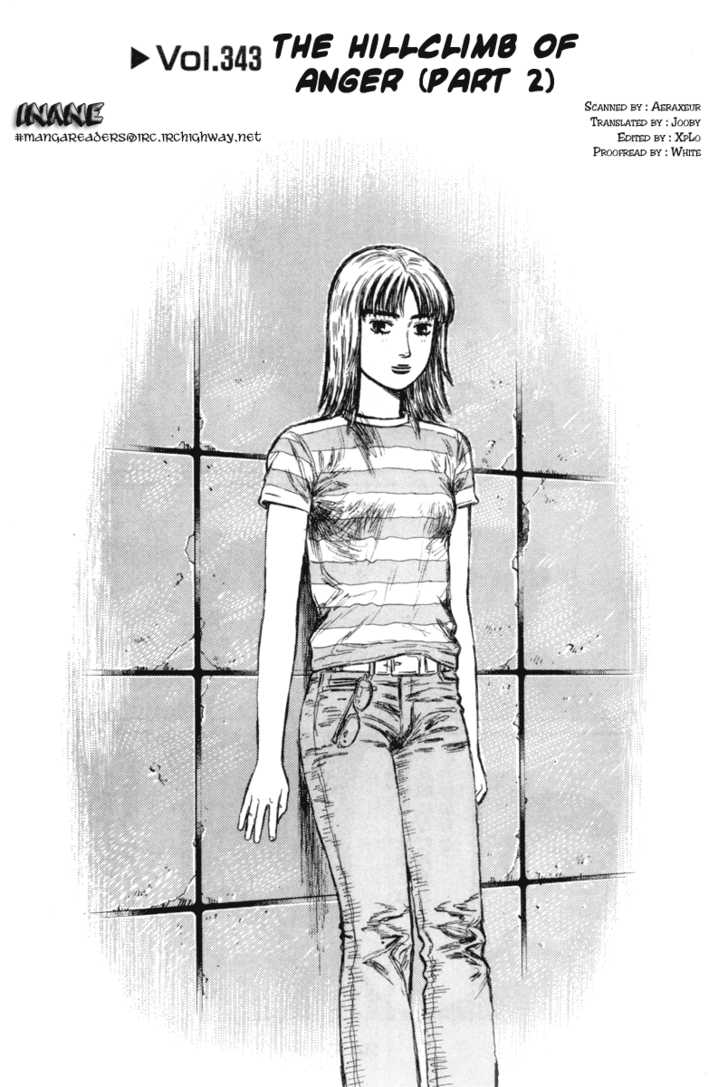 http://im.nineanime.com/comics/pic9/61/2493/61024/InitialD3430542.jpg Page 1