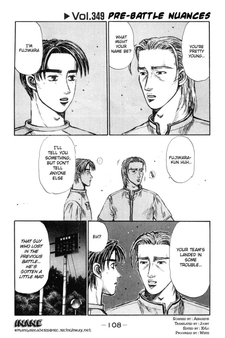 http://im.nineanime.com/comics/pic9/61/2493/61030/InitialD3490360.jpg Page 1