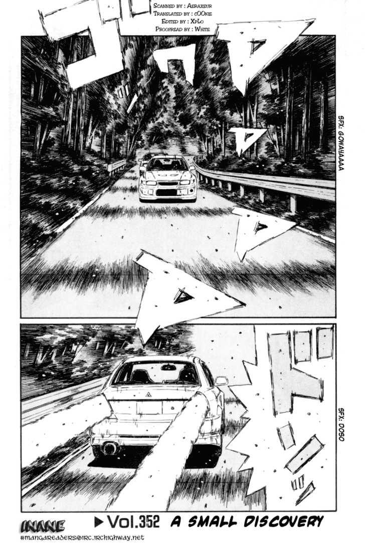 https://im.nineanime.com/comics/pic9/61/2493/61033/InitialD3520559.jpg Page 1