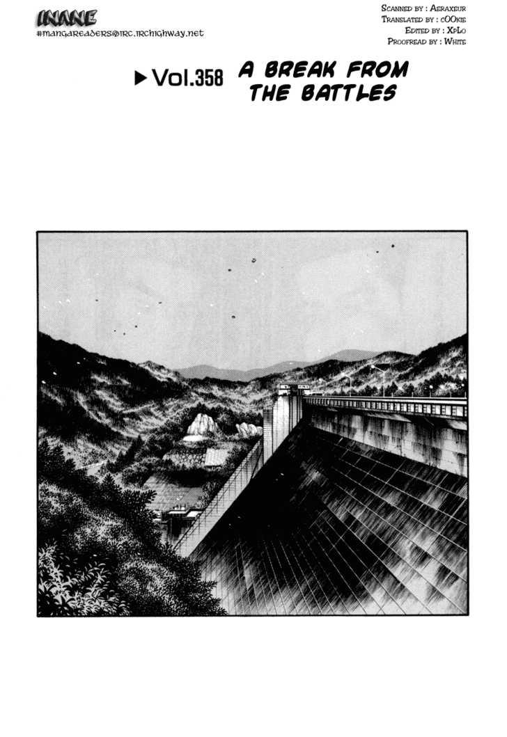 https://im.nineanime.com/comics/pic9/61/2493/61039/InitialD3580676.jpg Page 1