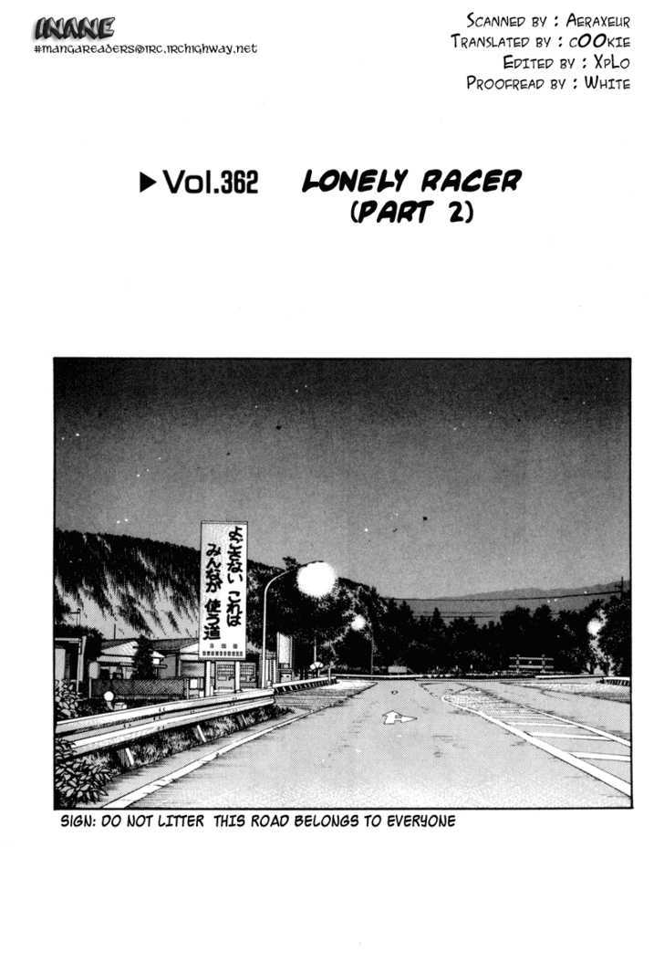 http://im.nineanime.com/comics/pic9/61/2493/61043/InitialD3620135.jpg Page 1