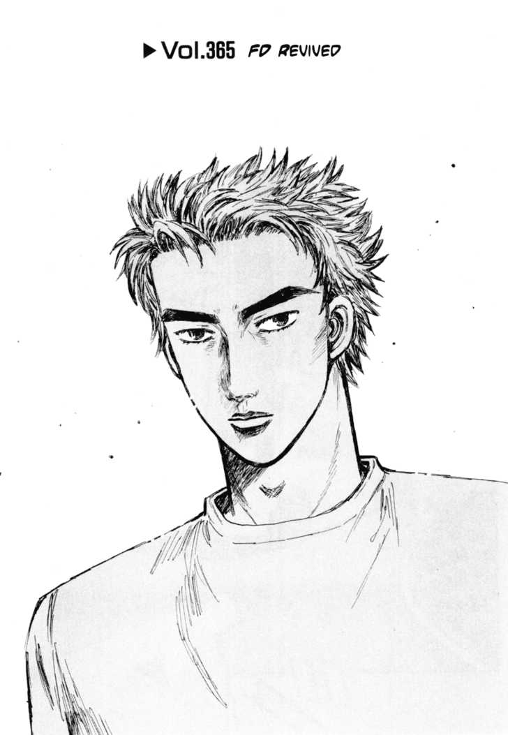 http://im.nineanime.com/comics/pic9/61/2493/61046/InitialD3650944.jpg Page 1