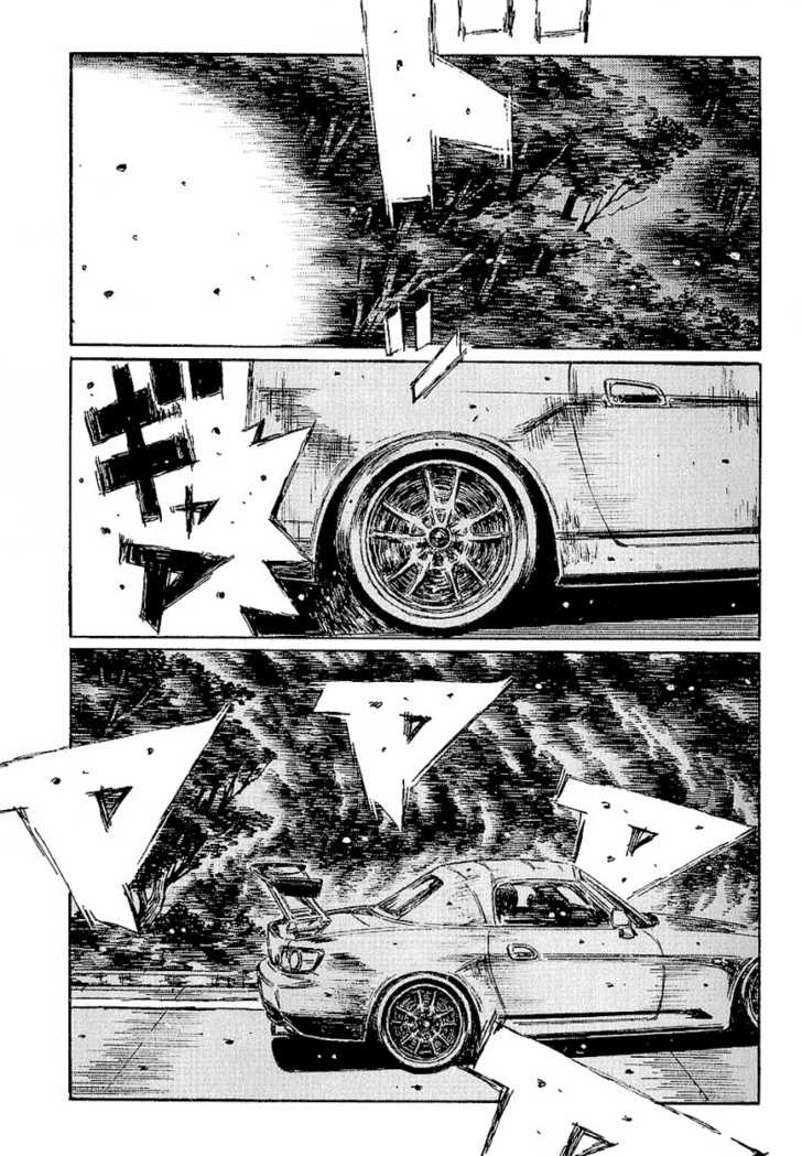http://im.nineanime.com/comics/pic9/61/2493/61073/InitialD3920961.jpg Page 1