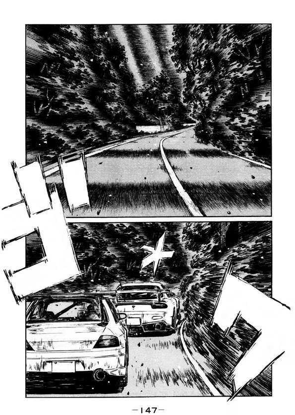 http://im.nineanime.com/comics/pic9/61/2493/61130/InitialD4540836.jpg Page 1