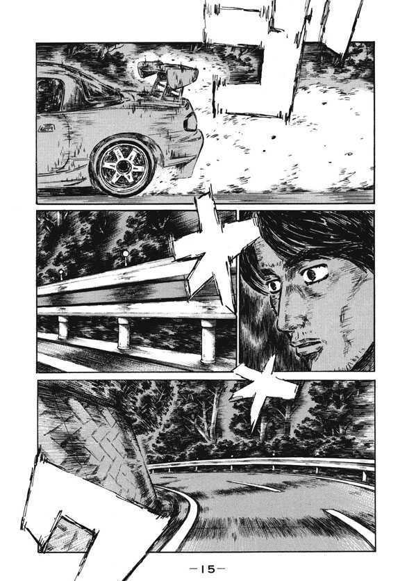 http://im.nineanime.com/comics/pic9/61/2493/61149/InitialD4730902.jpg Page 1