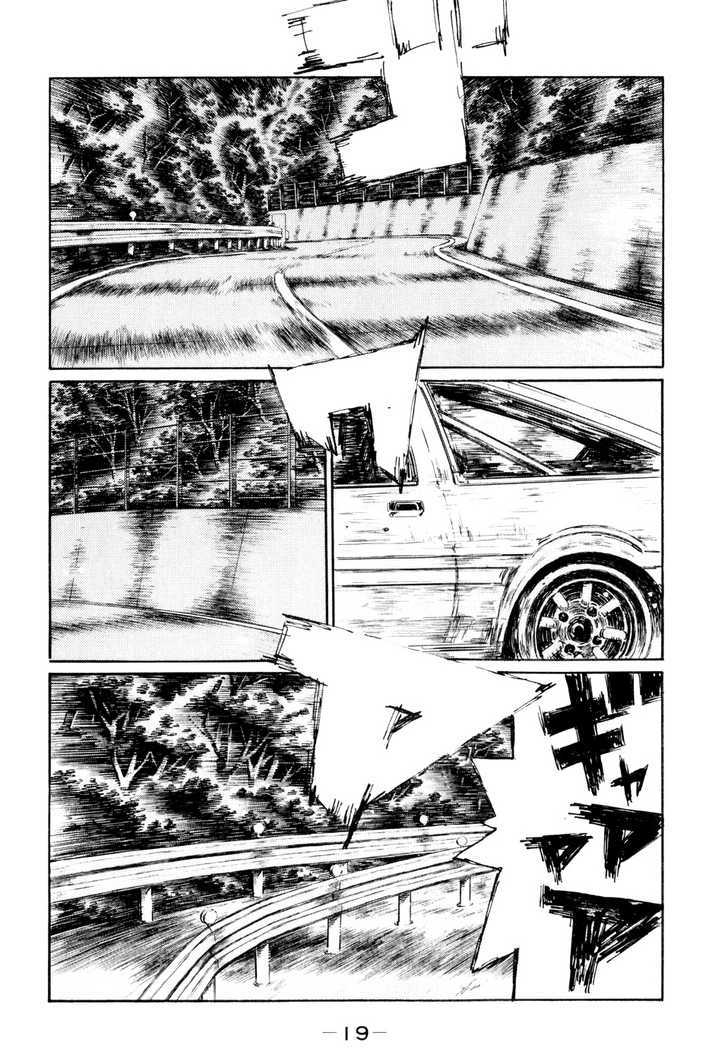 http://im.nineanime.com/comics/pic9/61/2493/61180/InitialD5040334.jpg Page 1