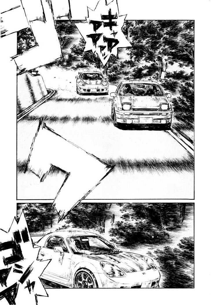 https://im.nineanime.com/comics/pic9/61/2493/61183/InitialD5070251.jpg Page 1