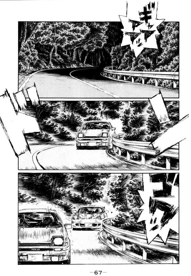 http://im.nineanime.com/comics/pic9/61/2493/61184/InitialD5080199.jpg Page 1