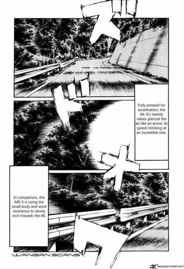 http://im.nineanime.com/comics/pic9/61/2493/61186/InitialD5100572.jpg Page 1