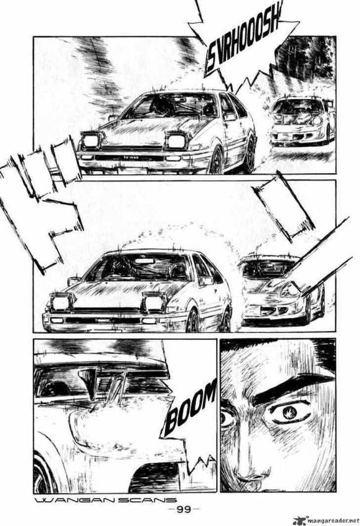 https://im.nineanime.com/comics/pic9/61/2493/61187/InitialD5110886.jpg Page 1