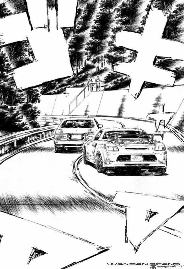 http://im.nineanime.com/comics/pic9/61/2493/61188/InitialD5120104.jpg Page 1