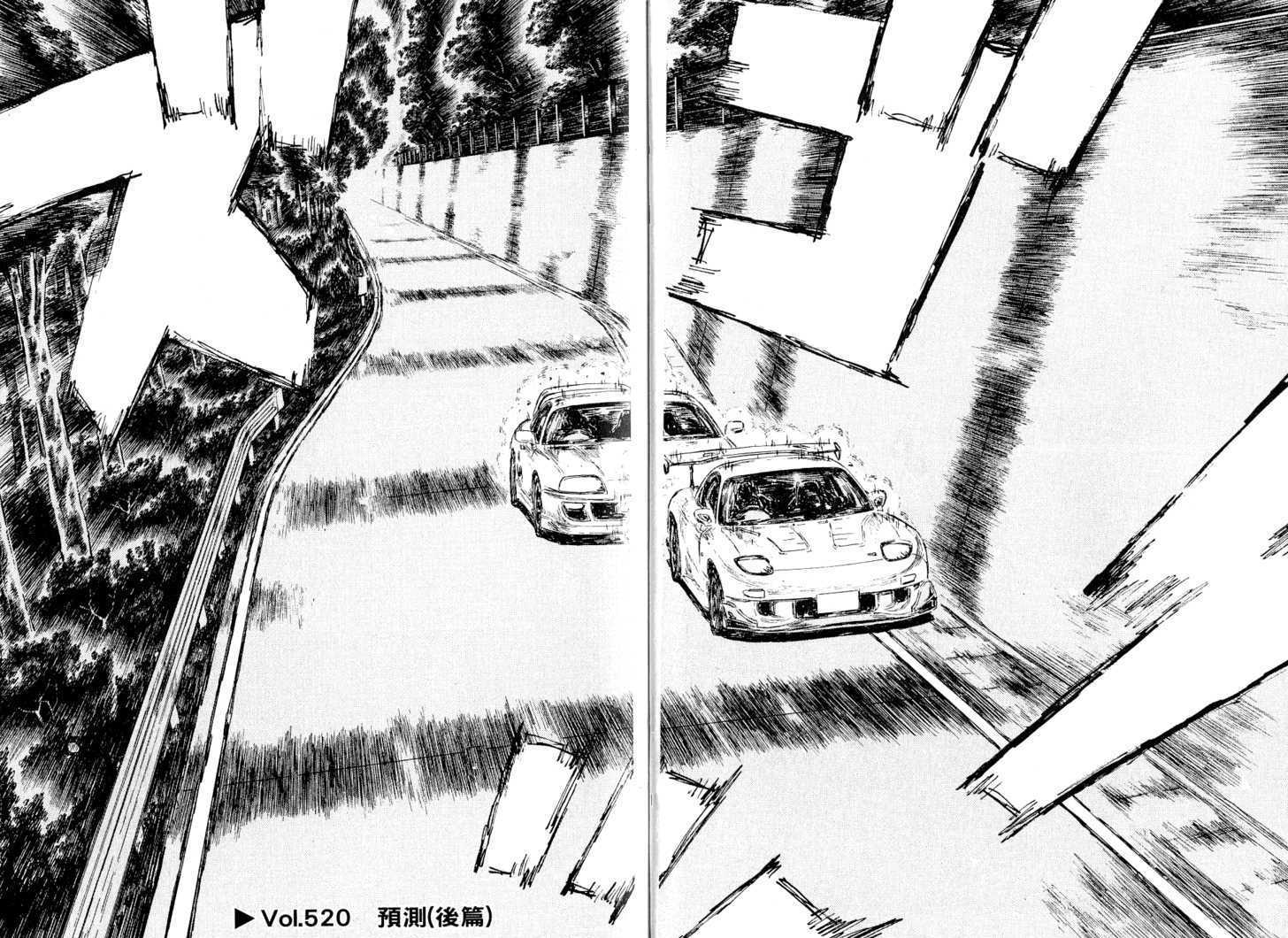 https://im.nineanime.com/comics/pic9/61/2493/61197/InitialD5200635.jpg Page 1