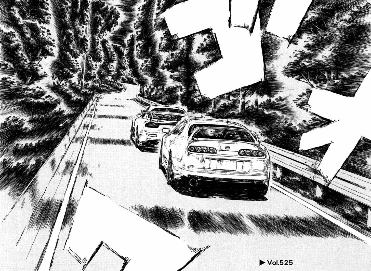 http://im.nineanime.com/comics/pic9/61/2493/61201/InitialD5250682.jpg Page 1