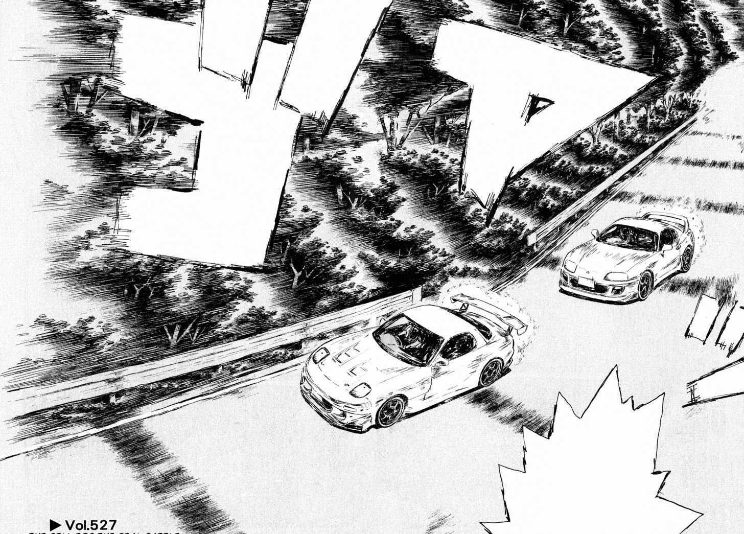 https://im.nineanime.com/comics/pic9/61/2493/61203/InitialD5270231.jpg Page 1