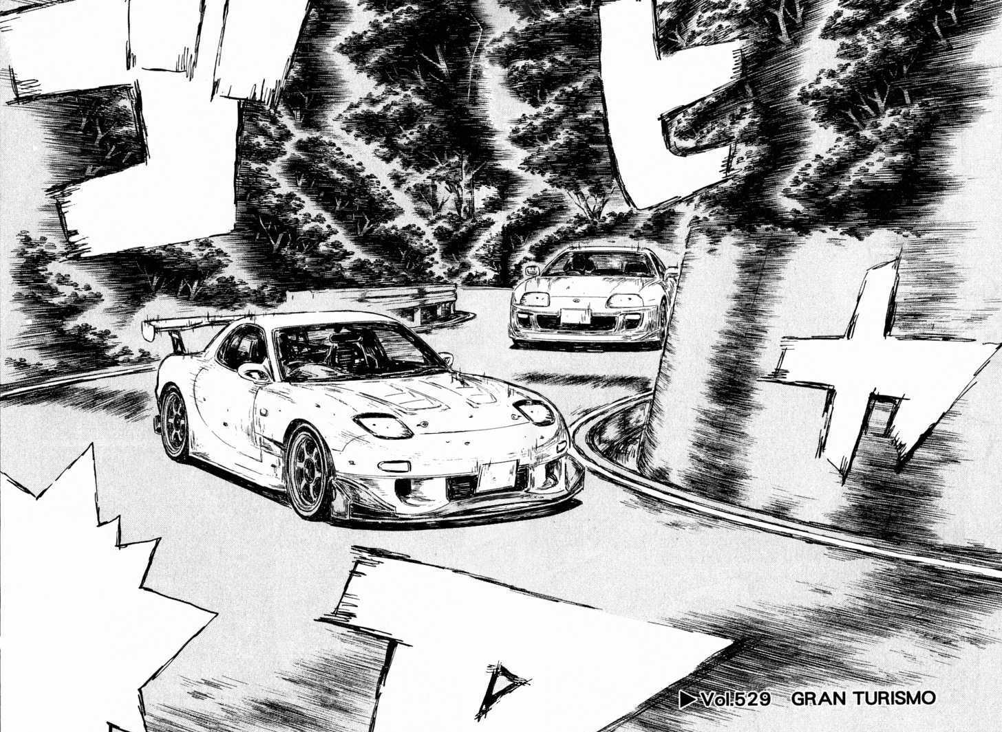http://im.nineanime.com/comics/pic9/61/2493/61205/InitialD5290253.jpg Page 1