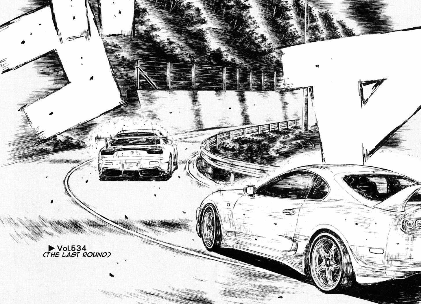 http://im.nineanime.com/comics/pic9/61/2493/61210/InitialD5340154.jpg Page 1