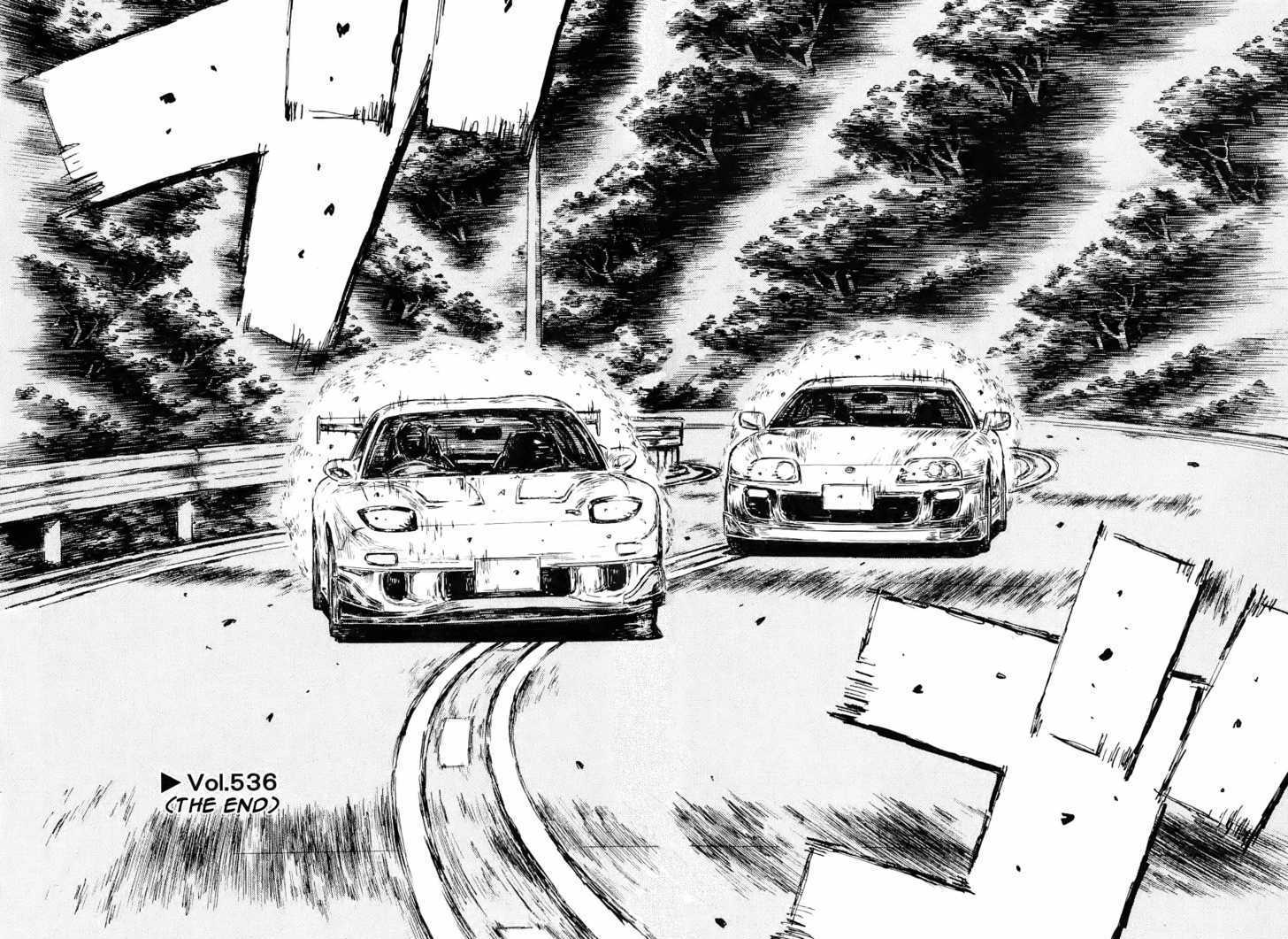 http://im.nineanime.com/comics/pic9/61/2493/61212/InitialD5360105.jpg Page 1