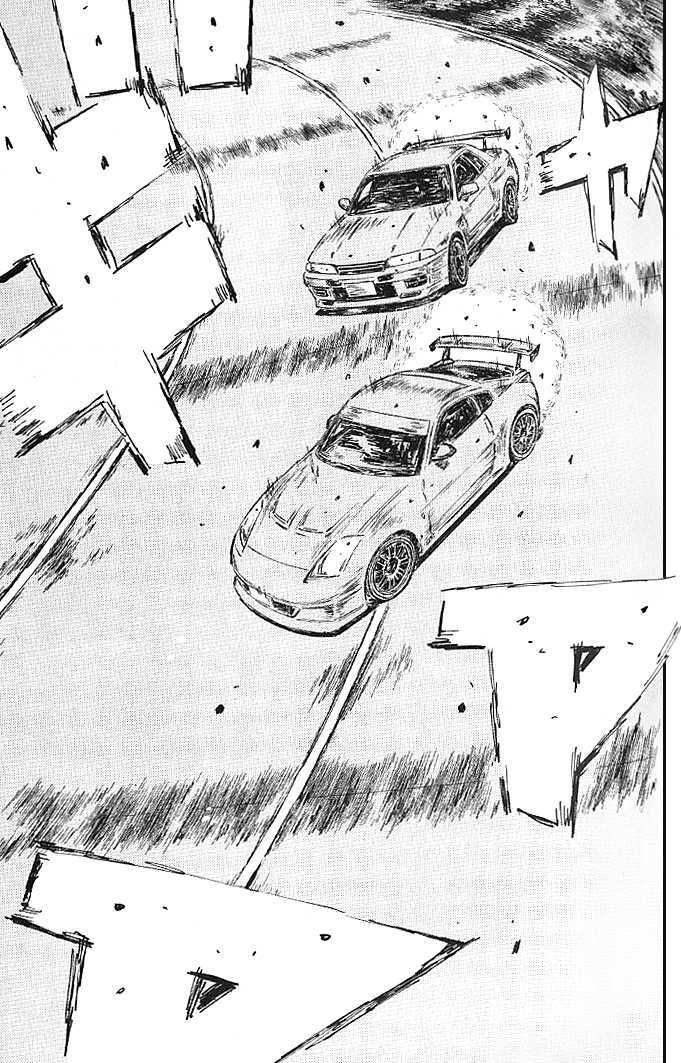 http://im.nineanime.com/comics/pic9/61/2493/61221/InitialD5450239.jpg Page 1