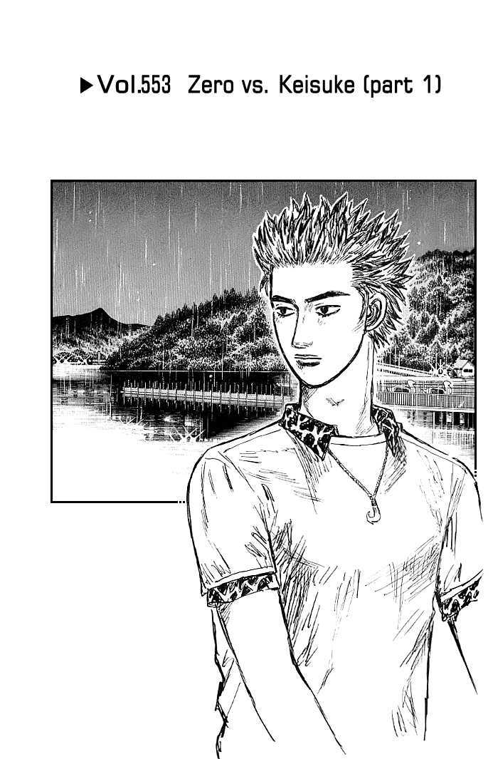 http://im.nineanime.com/comics/pic9/61/2493/61229/InitialD5530502.jpg Page 1