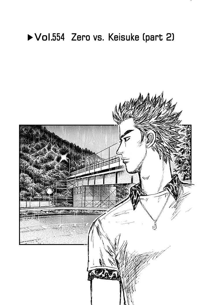 http://im.nineanime.com/comics/pic9/61/2493/61230/InitialD5540385.jpg Page 1