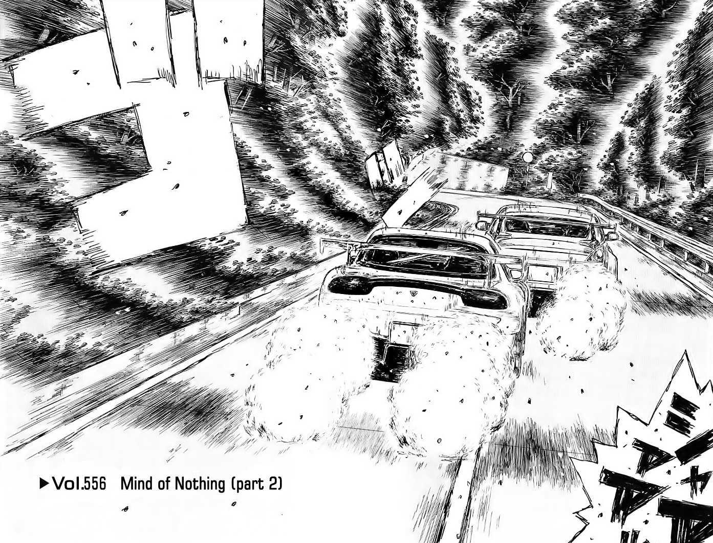 http://im.nineanime.com/comics/pic9/61/2493/61232/InitialD5560581.jpg Page 1