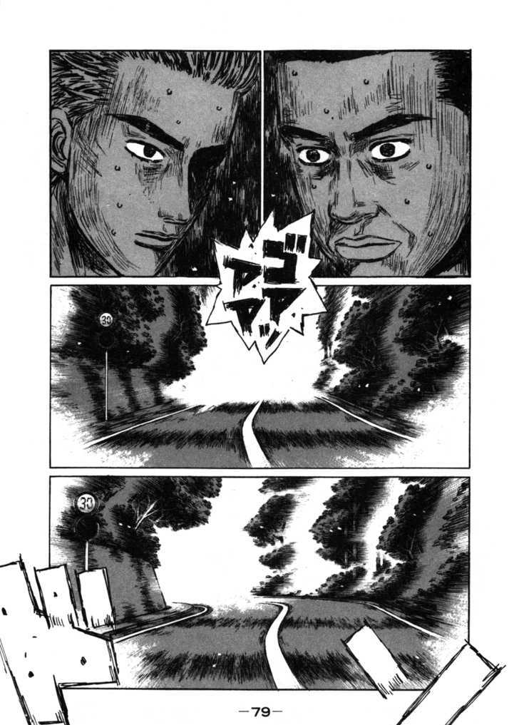 http://im.nineanime.com/comics/pic9/61/2493/61241/InitialD5650128.jpg Page 1