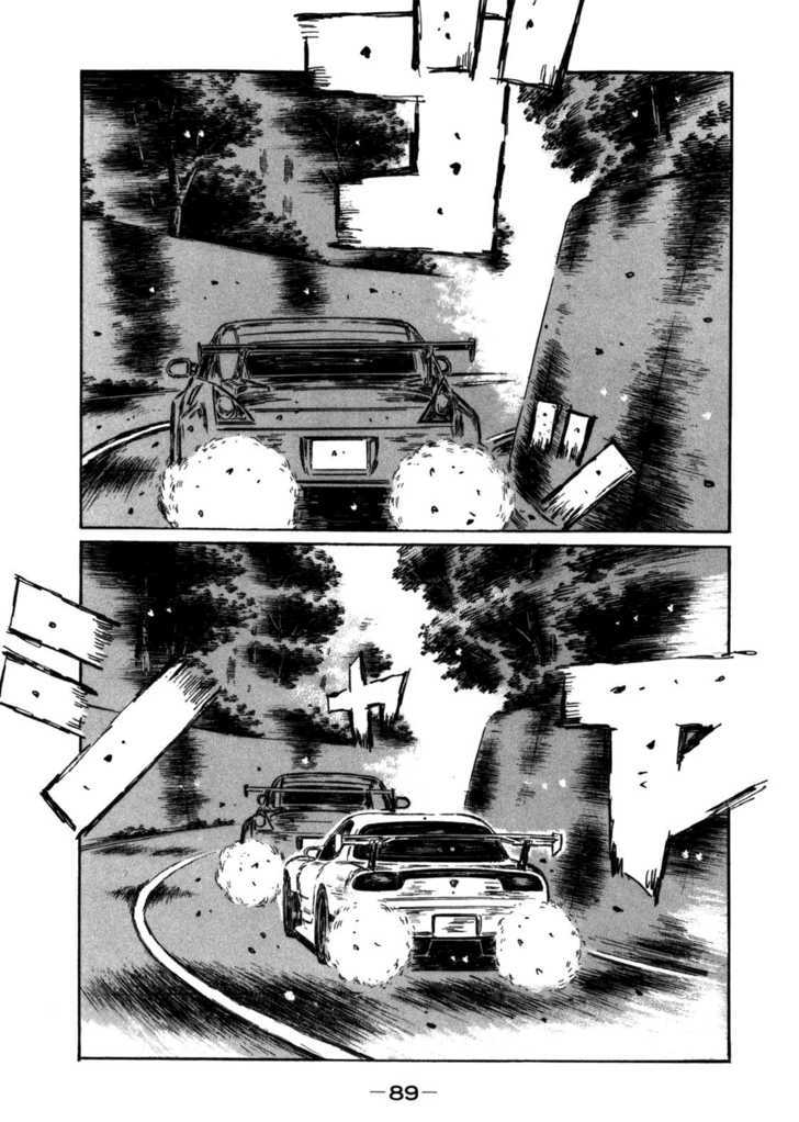 http://im.nineanime.com/comics/pic9/61/2493/61242/InitialD5660523.jpg Page 1