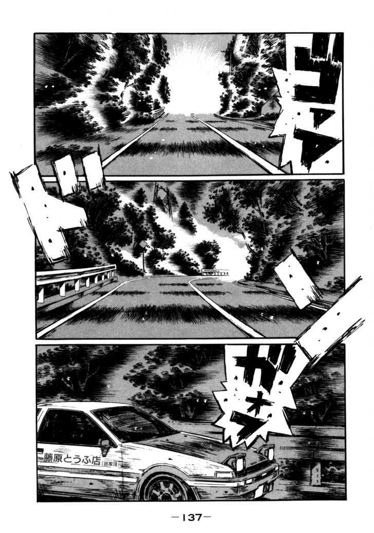 http://im.nineanime.com/comics/pic9/61/2493/61247/InitialD5710819.jpg Page 1