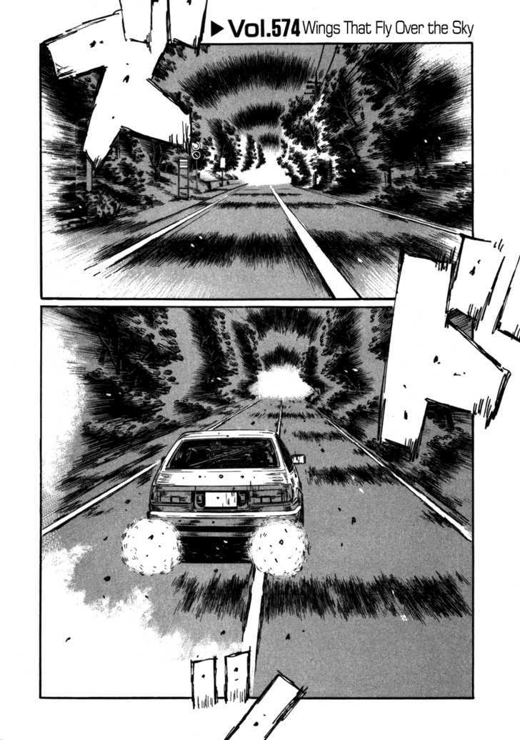 https://im.nineanime.com/comics/pic9/61/2493/61250/InitialD5740407.jpg Page 1