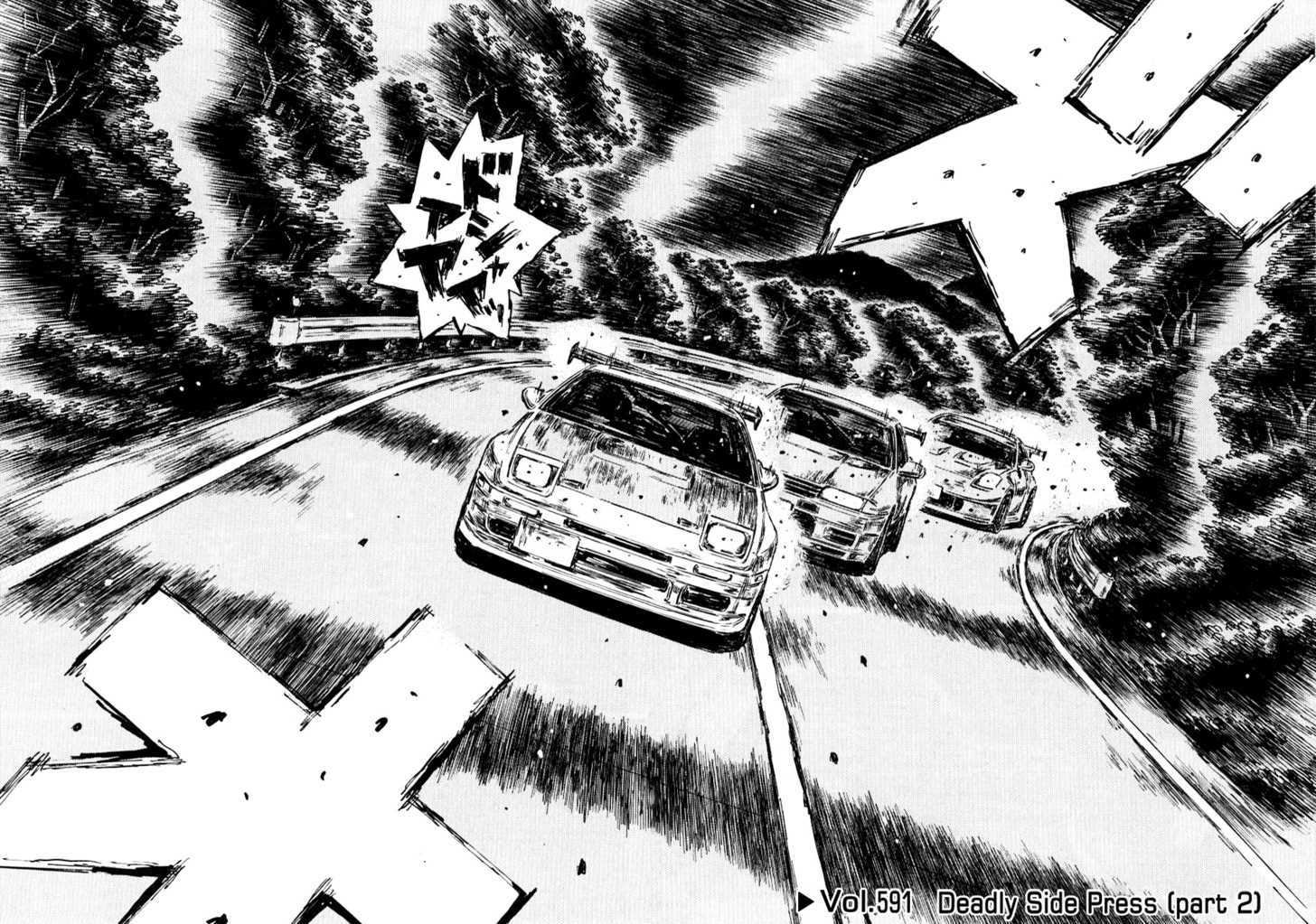http://im.nineanime.com/comics/pic9/61/2493/61267/InitialD5910907.jpg Page 1